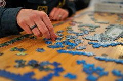 Brain-Stimulation-8-Mentally-Energizing-Hobbies-8
