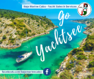 Go Yachtsee