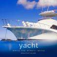 Insta - yacht