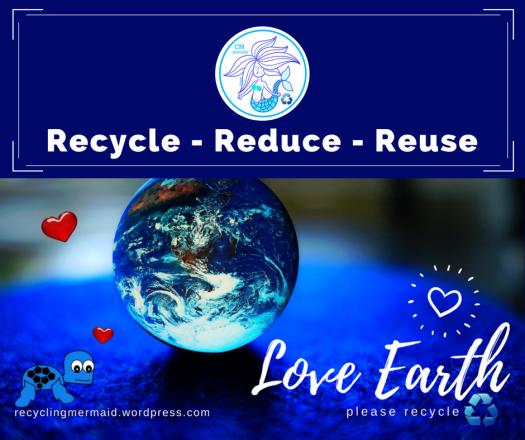 love earth fb