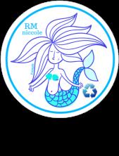 RM Logo png