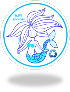 RM Logo png