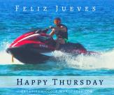 Thursday (1)