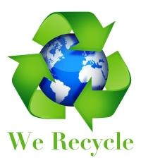 we-recycle-logojpg