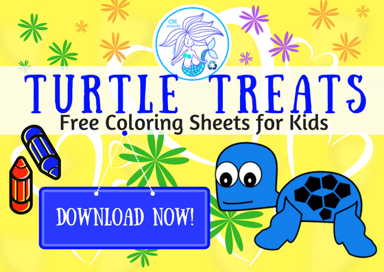 TurtleTreats (1)