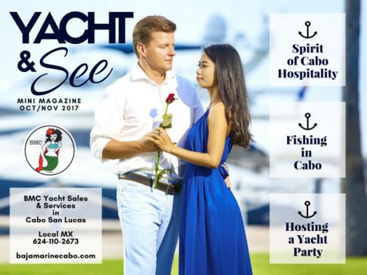 yachtsee-oct-2017-2
