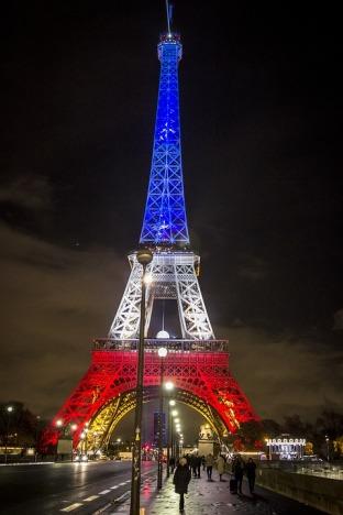 paris-1293776_960_720