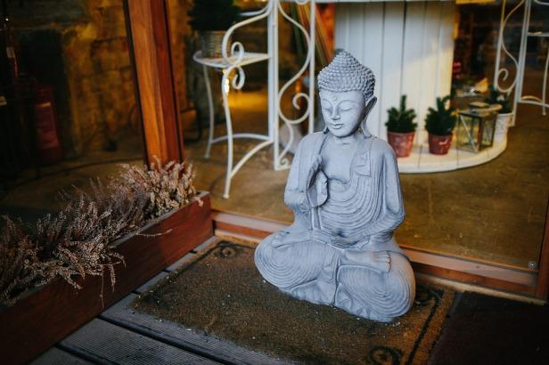 buddha-1246654_960_720