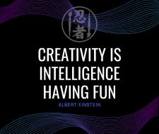 Creativity22