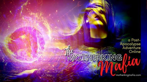 MKM Promo 2 (1)