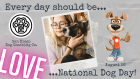 Dog Day TW 27