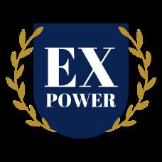 EEC Logo2