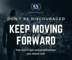 Moving Forward4456